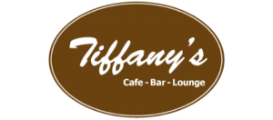 Tiffany's Bistro Bar Hannover