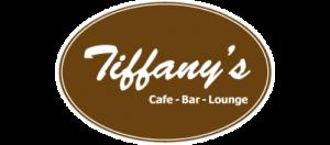 Tiffany's Bistro Bar Hannover